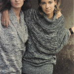 Cotton Sweaters 1986